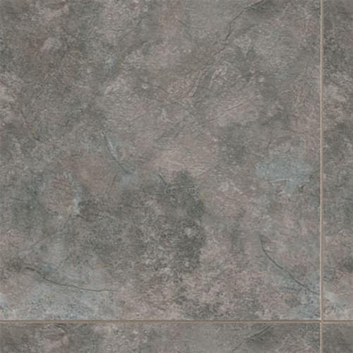 Permastone Tile Classic Slate - Smoky Stone