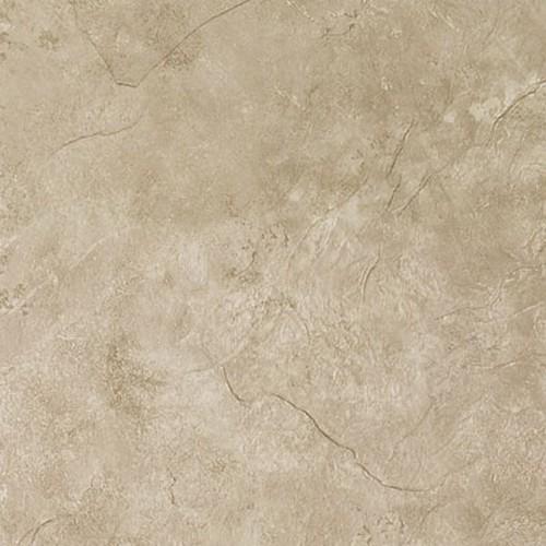Permastone Tile Classic Slate - Natural Stone