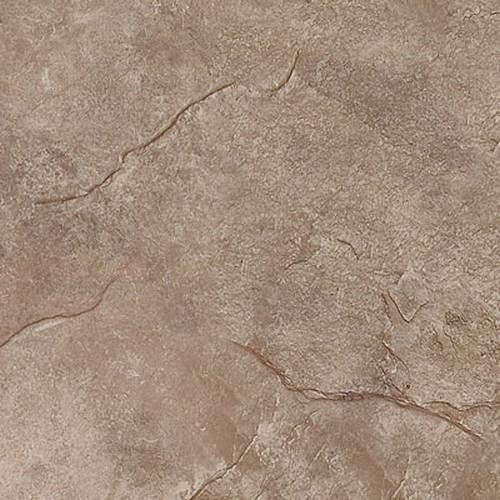 Permastone Tile Classic Slate - Ashe Stone