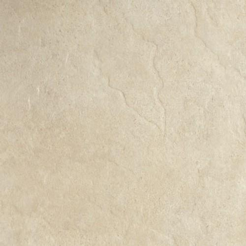 Permastone Tile Firenze - Antique White