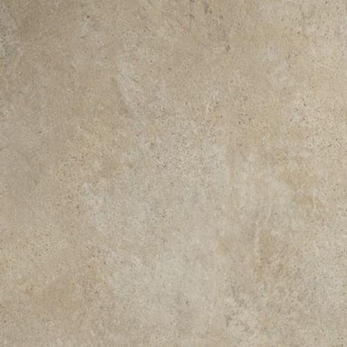 Permastone Tile Firenze - Sand