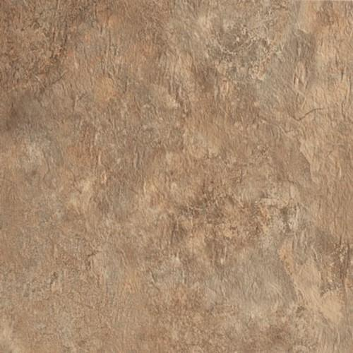 Permastone Tile Bombay - Lunar Dusk Groutable