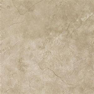 LuxuryVinyl PermastoneTile GFLCS604 ClassicSlate-NaturalStoneGroutable