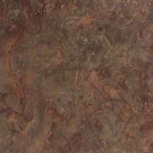 LuxuryVinyl PermastoneTile GFLLS601 Limestone-MagmaGroutable