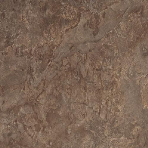 Permastone Tile Limestone - Chestnut Groutable