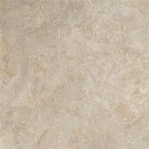 LuxuryVinyl PermastoneTile GFLLS603 Limestone-BiscottiGroutable