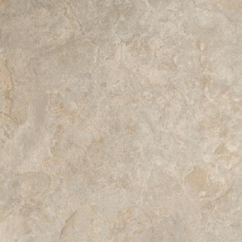 Permastone Tile Limestone - Biscotti Groutable