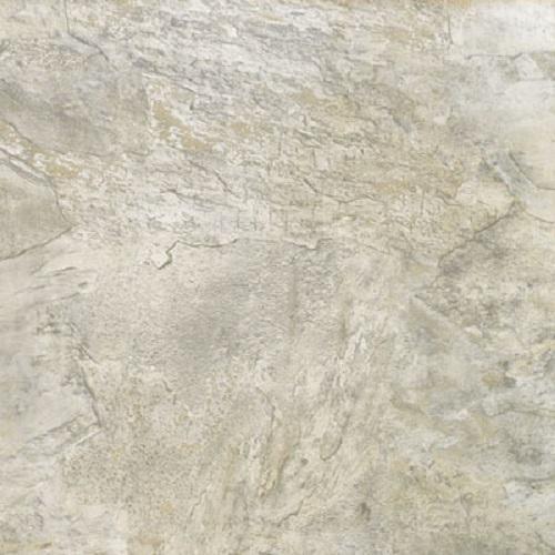 Permastone Tile Modern Slate - Aspen Groutable