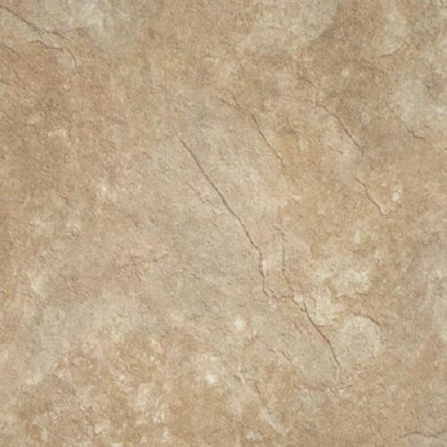 Permastone Tile Natural Slate - Sand Stone Groutable
