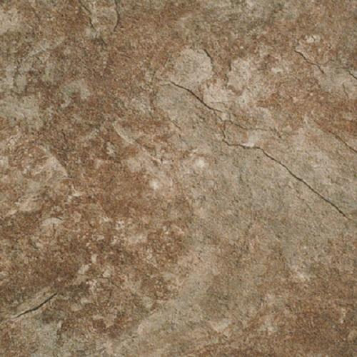 Permastone Tile Natural Slate - Prarie Stone Groutable