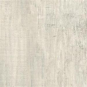 LuxuryVinyl PermastoneTile GFLRE52742 Repose-TundraGroutable