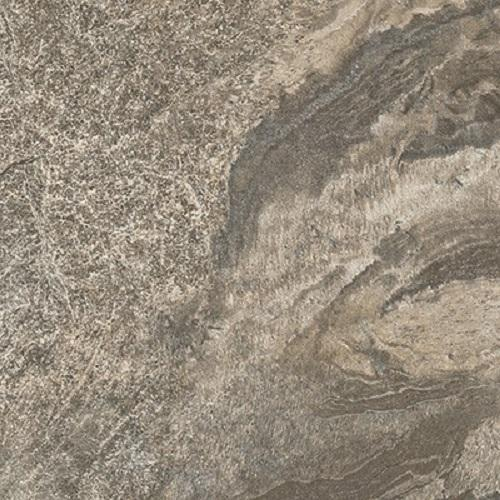 Permastone Tile Rush - Chaparral Groutable