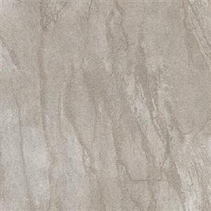 LuxuryVinyl PermastoneTile GFLSAS37916 Sandstone-MauiSandGroutable