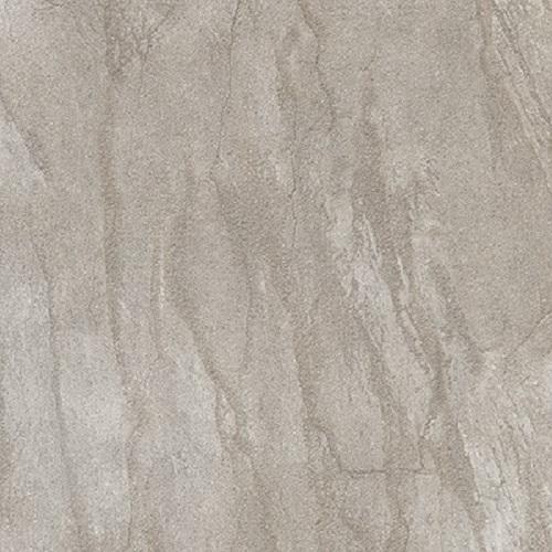 Permastone Tile Sandstone - Maui Sand Groutable