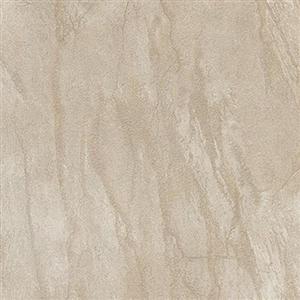 LuxuryVinyl PermastoneTile GFLSAS37926 Sandstone-DuneGroutable