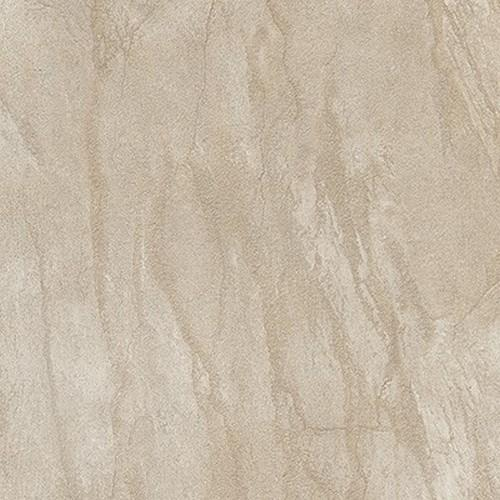 Permastone Tile Sandstone - Dune Groutable