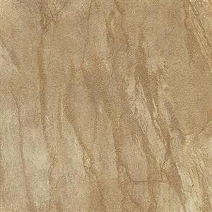 LuxuryVinyl PermastoneTile GFLSAS37936 Sandstone-PetraGroutable
