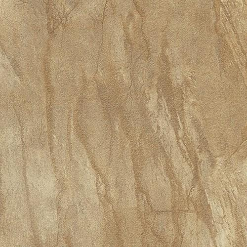 Permastone Tile Sandstone - Petra Groutable