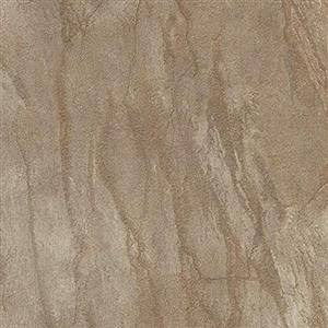 LuxuryVinyl PermastoneTile GFLSAS37946 Sandstone-HeathGroutable