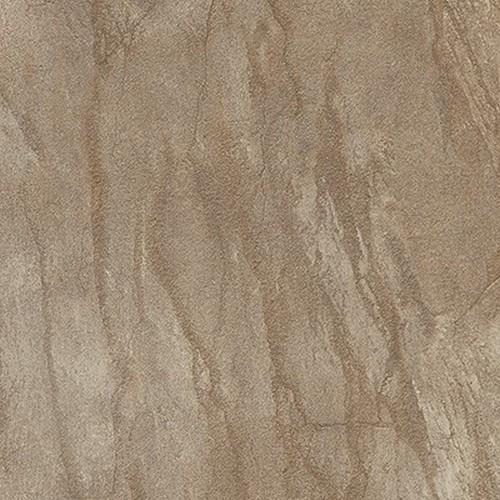 Tarkett Permastone Tile Sandstone Heath Groutable Luxury Vinyl