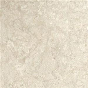 LuxuryVinyl PermastoneTile GFLTM221 Tumbled-IvoryGroutable