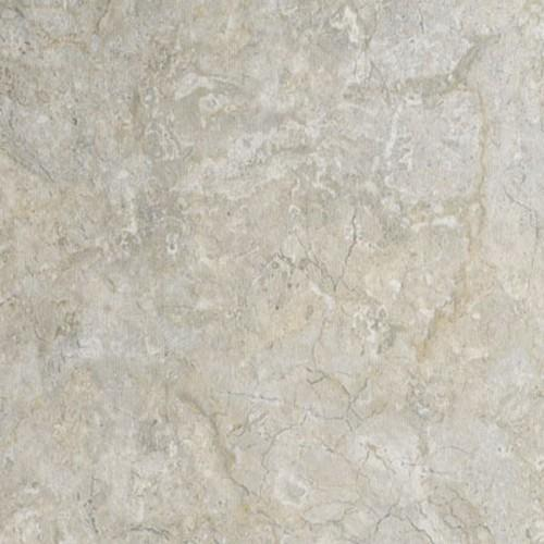 Permastone Tile Tumbled - Pewter Groutable