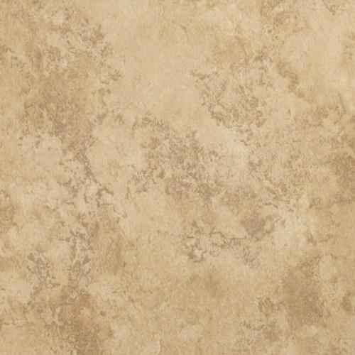 Permastone Tile Travertine - Sundance Groutable