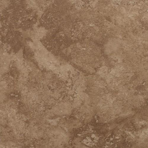 Permastone Tile Travertine - Caramel Groutable