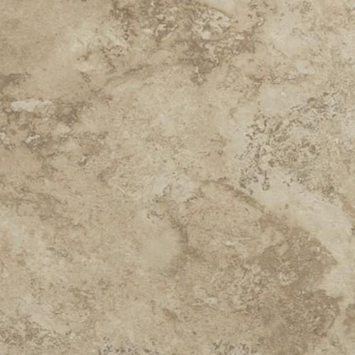 Permastone Tile Travertine - Weathered Groutable