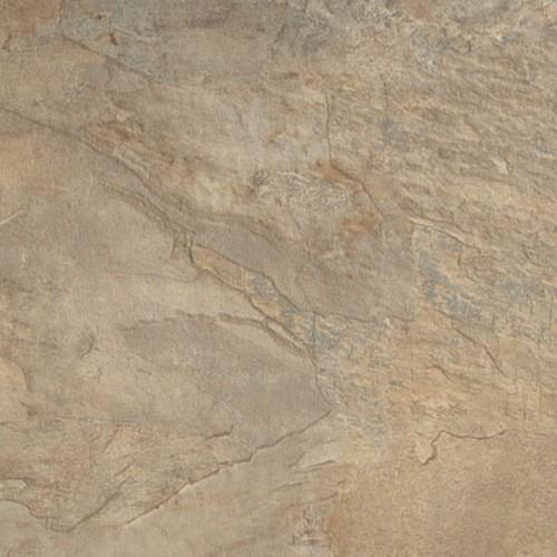 Permastone Tile Indian Slate - Dune