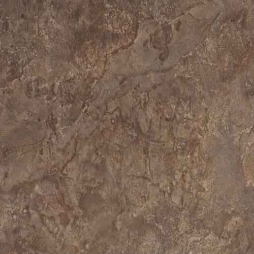 Permastone Tile Limestone - Chestnut