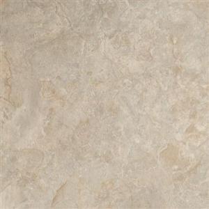 LuxuryVinyl PermastoneTile LS603 Limestone-Biscotti