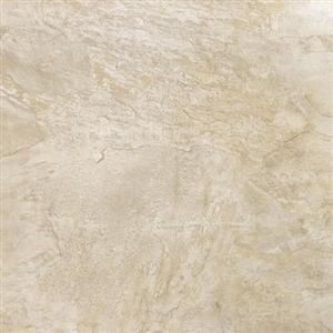 LuxuryVinyl PermastoneTile MS202 ModernSlate-Bisque