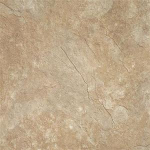 LuxuryVinyl PermastoneTile NS660 NaturalSlate-SandStone