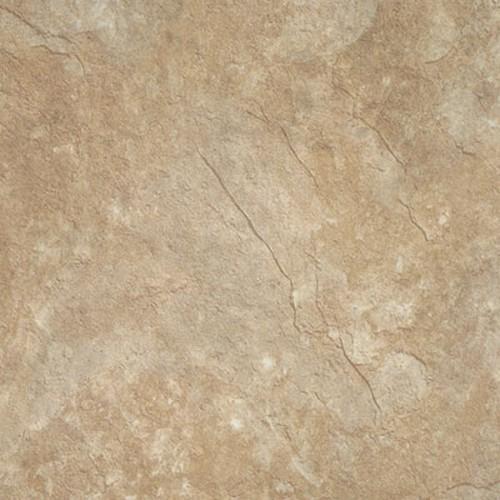 Permastone Tile Natural Slate - Sand Stone