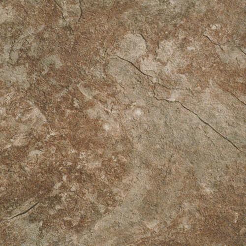 Permastone Tile Natural Slate - Prarie Stone