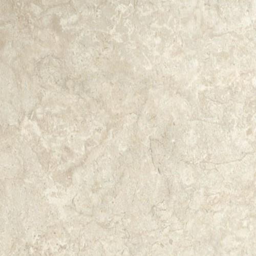 Permastone Tile Tumbled - Ivory