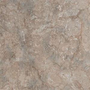 LuxuryVinyl PermastoneTile TM224 Tumbled-GrayStone