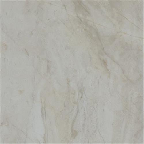 Transcend T Delta Marble - Pearl