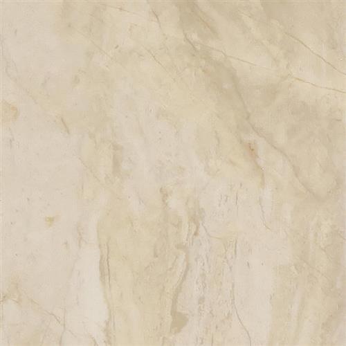 Transcend Click - Tiles Delta Marble Pearl
