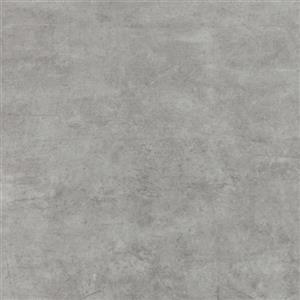 LuxuryVinyl TranscendClick-Tiles 270229001 ConcreteSurf