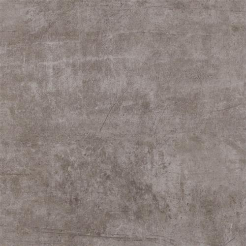 Concrete Greystone