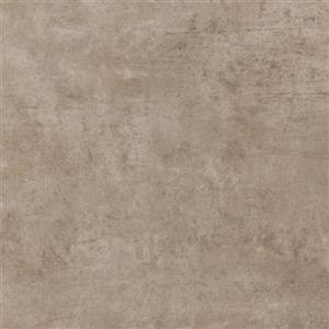 LuxuryVinyl TranscendClick-Tiles 270229003 ConcreteSand