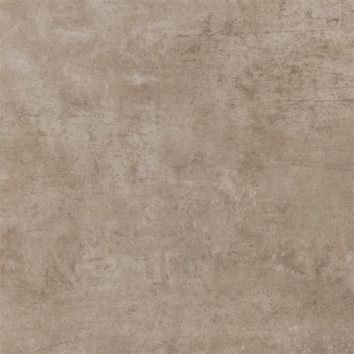 Transcend Click - Tiles Concrete Sand