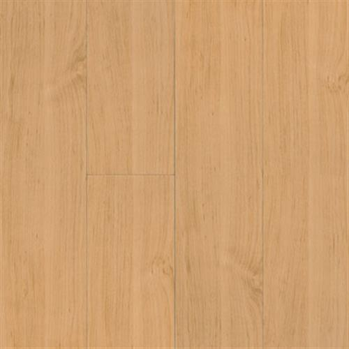 Premiere P American Maple - Natural