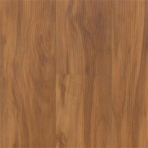 LuxuryVinyl Premierep AW161 Applewood-Pippin
