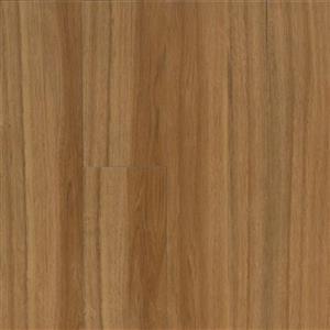 LuxuryVinyl Premierep IW301 ItalianWalnut-OiledNatural