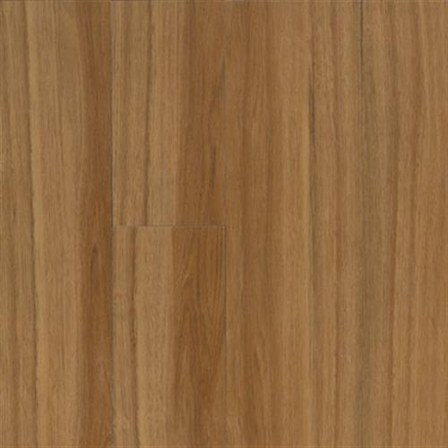 Premiere P Italian Walnut - Oiled Natural