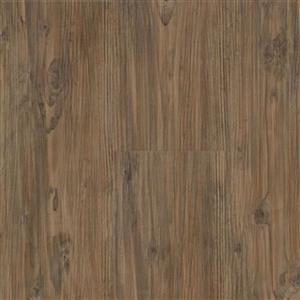 LuxuryVinyl Premierep RHP192 RiverHeart-Clovis