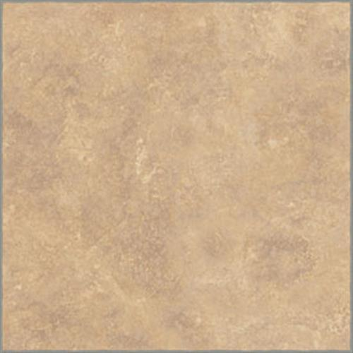 <div><b>Application</b>: Commercial,Residential <br /><b>Category</b>: LVT (Luxury Vinyl Tile) <br /></div>